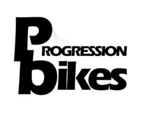 Progression Bikes
